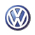 VW / Audi / Skoda / Seat