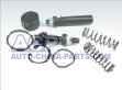 Cylinder repair kit Nissan