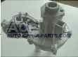water pump VW