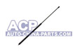 Gas Coil spring, front  hood A100 1.6-2.8 (incl. D) 90-94