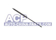 Gas Coil spring, front  hood A100 1.8-2.5 (incl. D) 85-90