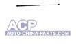 Gas Coil spring, front  hood Passat 1.6-4.0 (incl. D) 00-03