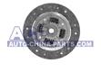 Clutch disc VW Golf/Vento 1.8 GTi 83-97 210x24