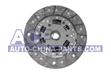 Clutch disc MB 201 1.8/2.0/2.0D 82-94 /124 2.0 215x26
