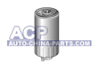 Fuel filter (diesel) A-80/A4/A6 1.9-2.5D. 91>