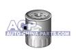 Oil filter  VW/Audi 94-