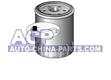 Oil filter  VW/Audi