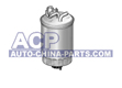 Fuel filter (diesel) Audi A4/A6/Golf/Bora 1.9 TDi /LT 2.5 96-