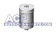 Fuel filter  Audi 80/100