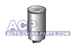 Fuel filter (diesel) Ford Transit 86-