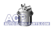 Fuel filter  Honda Civic 1.5/1.6i 87-91