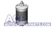 Fuel filter  Mercedes 124/201 2.2/2.5/3.0 85-