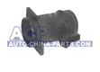 Air flow meter A4/A6/Passat 1.9D 97-