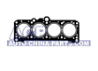 Head gasket VW/Audi 1.6-1.8