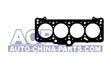 Head gasket VW/Audi 1.9D 3d.