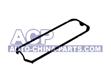 Valve cover gasket A-80/Golf/Passat 1.9D 89-95