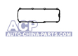 Valve cover gasket (rubber) VW/Audi 1.6-2.0  93-