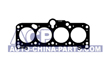 Head gasket VW/Audi 1.6D 86- 2d.