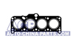 Head gasket VW/Audi 1.6D -86 2d.