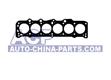 Head gasket VW LT 2.4D. 83-