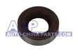 Oil seal (transmission) 21.9X40X8