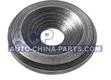 Injector gasket (steel)