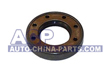 Oil seal (transmission)  20x35x7