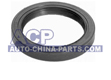 Oil seal (wheel hub) 50X65X10