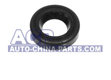 Oil seal (transmission) 7.5X14X4