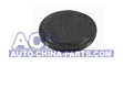 Oil seal (wheel hub) 4 cyl. VW/AUDI
