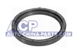 Oil seal (engine cran/camshaft) 85x105x11