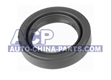 Oil seal (engine cran/camshaft) 32X47X10
