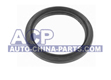 Oil seal front /rear wheel Ford Sierra