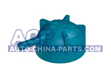 Cap for radiator/expansion tank