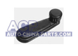Window winder handle, left/right