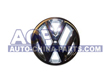 Logo for radiator grille  VW Golf 83-91