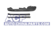 Door handle rear  L  VW Golf -91 /Passat -88