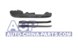 Door handle rear  R  VW Golf -91 /Passat -88