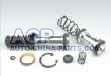 Cylinder repair kit Mazda