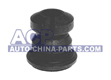 Rubber stop for shock absorber  A-100 -91
