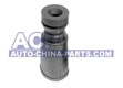 Rubber stop for shock absorber  A-100 91-