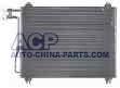 Condenser MB W202 CDI 06.98-