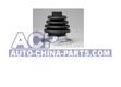 C.V.Joint boot (inside)  A-80/Golf/Passat 1.6/1.8