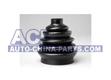 C.V.Joint boot (outside)  VW Golf/Passat/Vento 91-