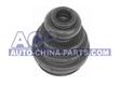 C.V.Joint boot (inside) (D1=23mm,D2=70mm,H=70mm) MB Vito/V-klas? BM 638 97-