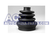 C.V.Joint boot  Vectra, Astra