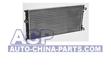 Radiator VW Golf/Vento 1.8/2.0/1.9TDi 91-98
