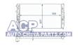Radiator VW Passat 2.0 syncro /2.8 AC 91-96