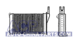 Heater FordSierra/Scorpio 83