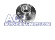 Wheel hub (front  wheel) VW Golf/Passat >ABS 88-92